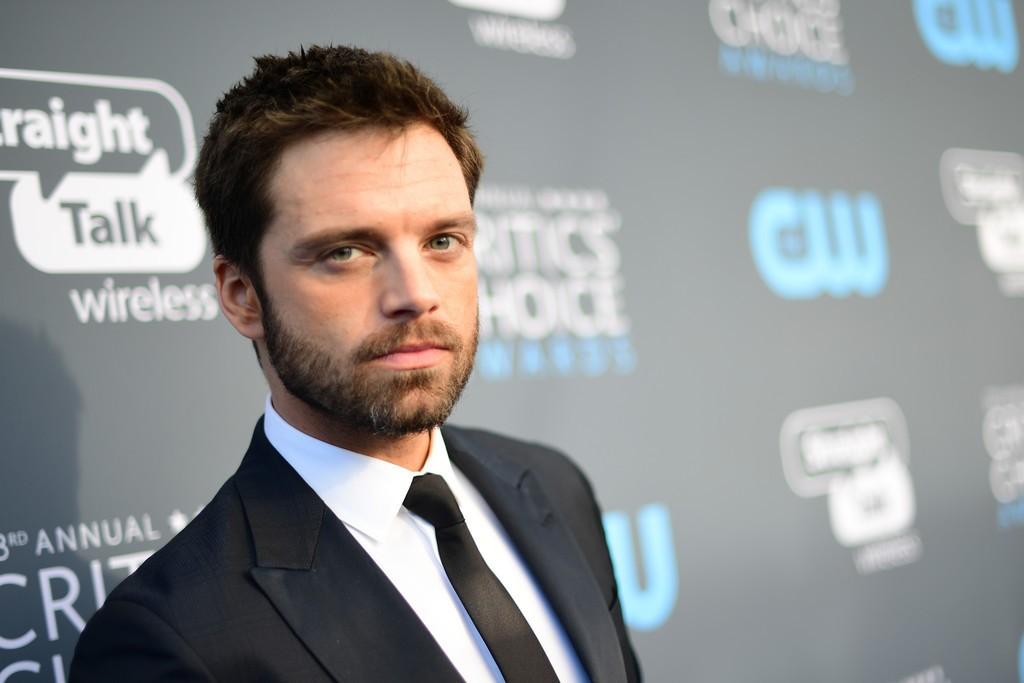 Себастьян Стэн заменит Криса Эванса в триллере «Постоянное зло».