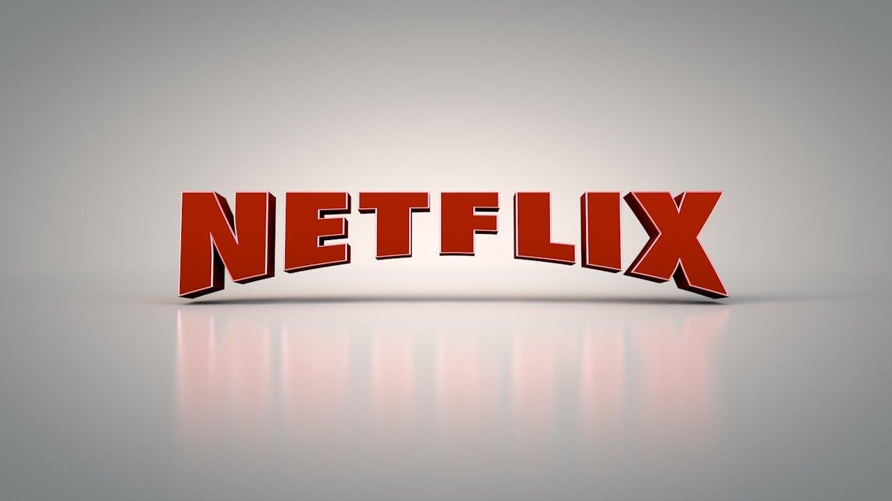 Netflix выпустит кроссовер «Алисы в Стране чудес» и «Волшебника страны Оз»