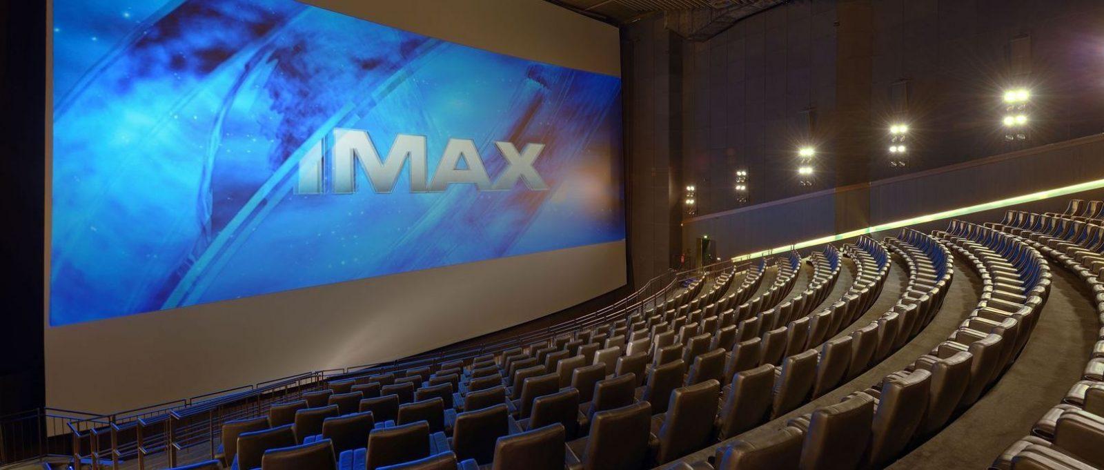 Картинки по запросу Самый большой экран будет в IMAX