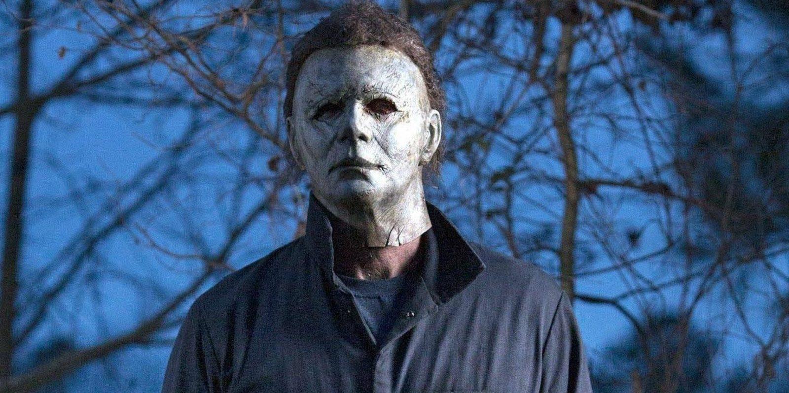 Сиквел «Хэллоуина» запущен в производство