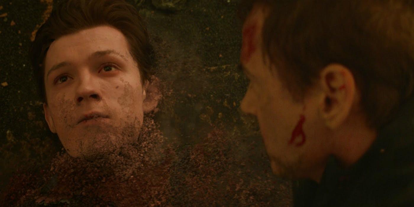 Тони Старк: эволюция Железного человека