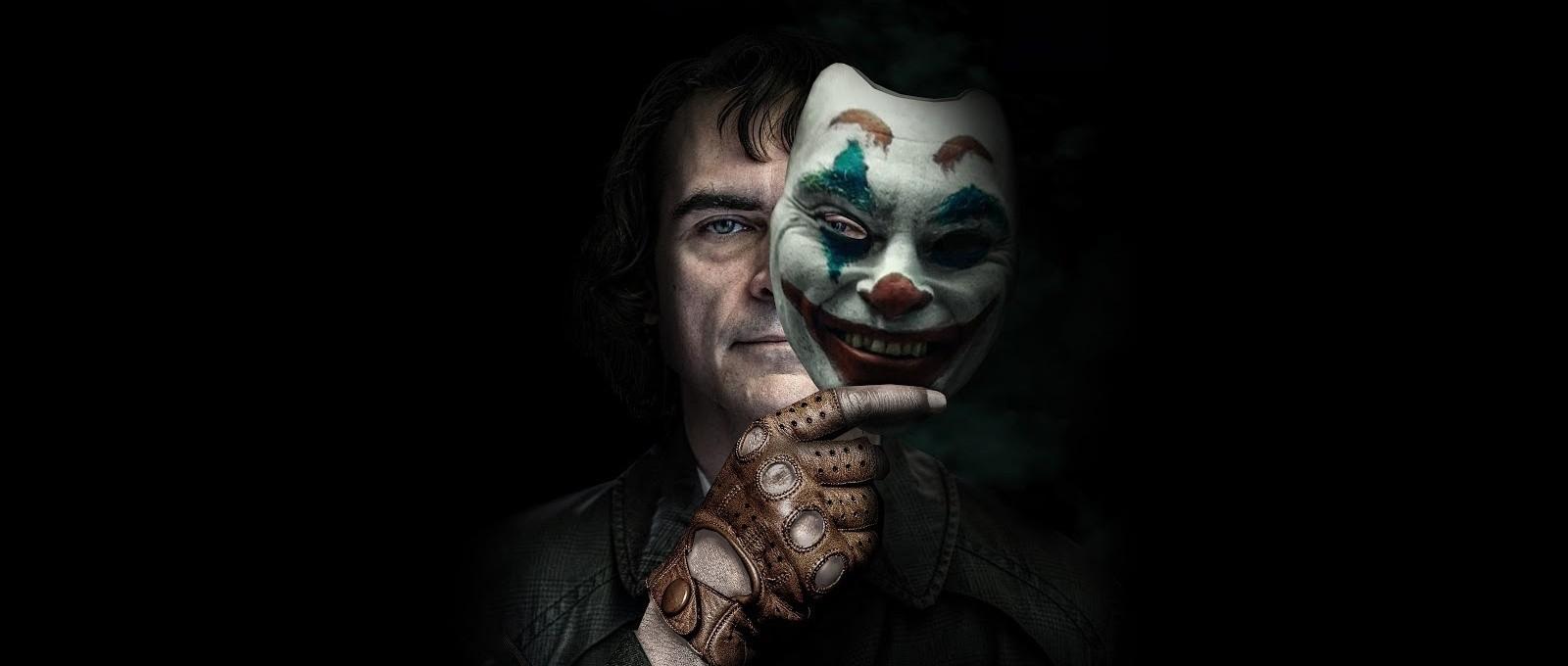«Джокер» стал лучшим фильмом Венецианского кинофестиваля