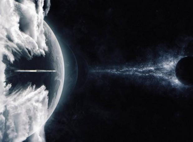 10 интересных фактов о фильмах Кристофера Нолана