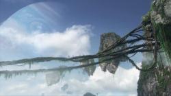 Пандора - сотворение нового мира