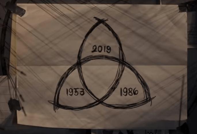 """2-й сезон """"Тьмы"""": подробности"""