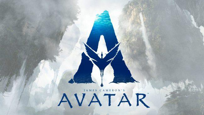 """""""Аватар-2"""": что мы знаем о сиквеле"""