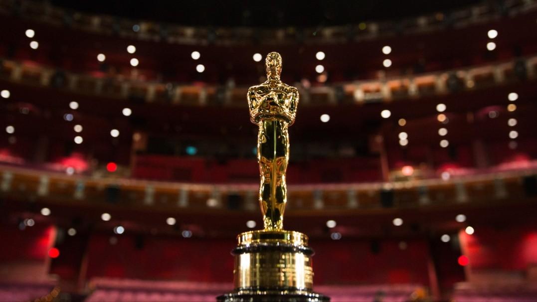 Очередной скандал вокруг «Оскара»