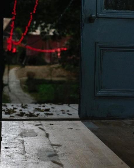 В «Тихое место-2» вернется Эмили Блант