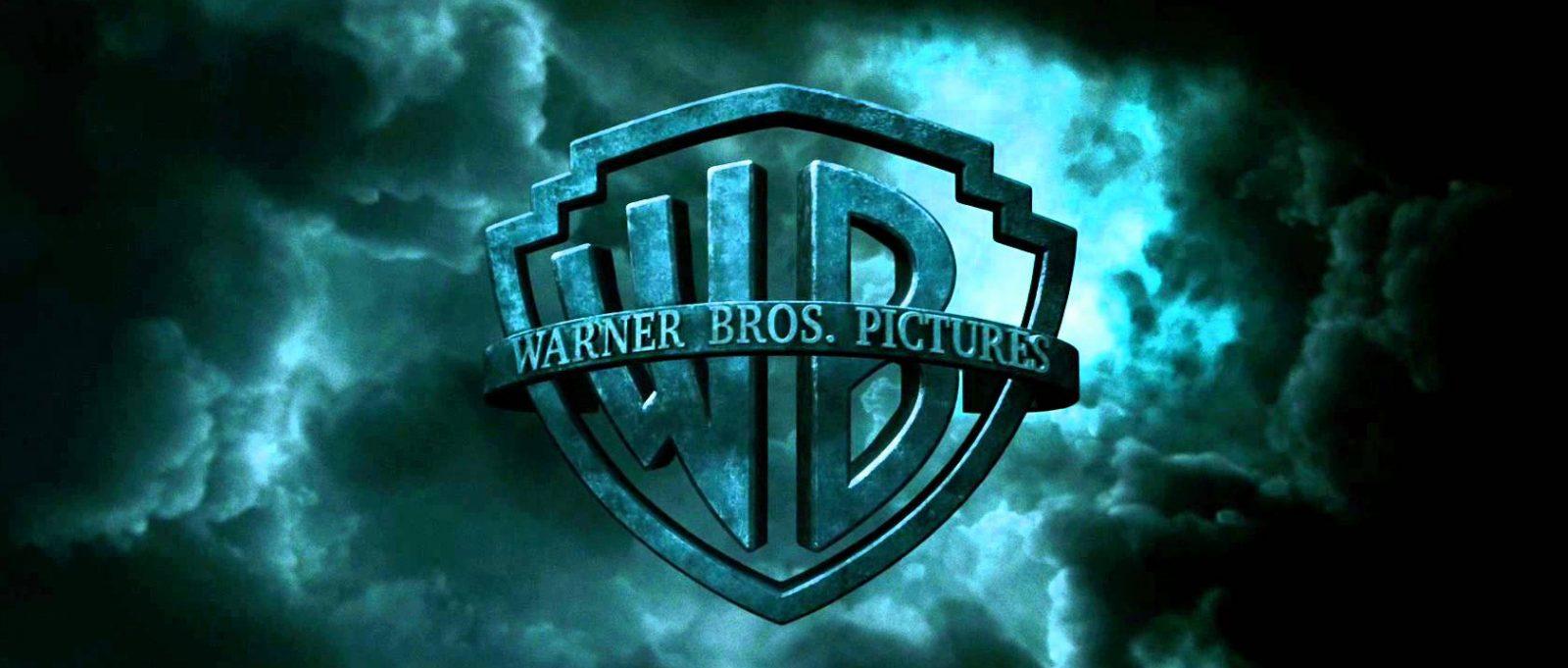 Глава Warner Bros. подал в отставку