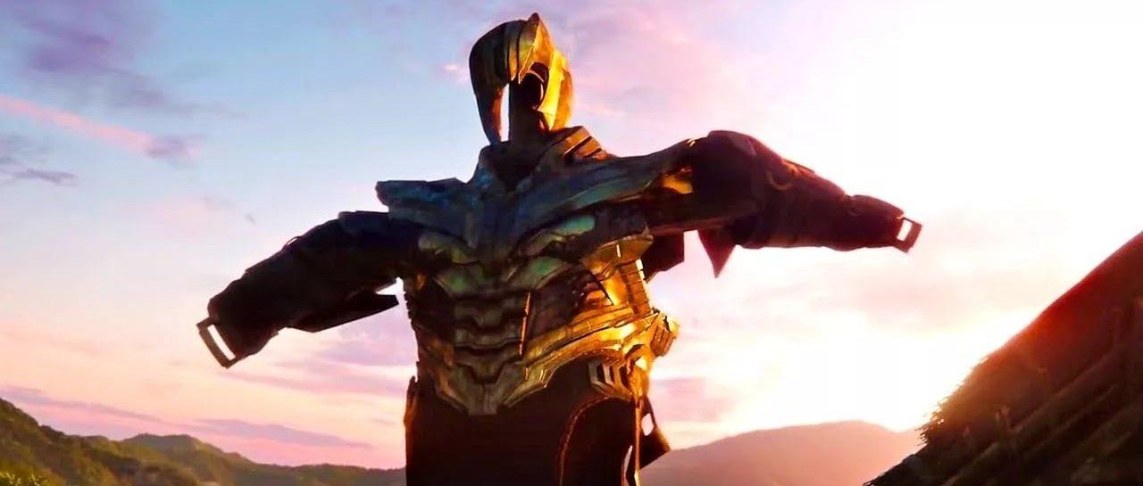 «Мстители: Финал»: что мы можем увидеть в новом трейлере?