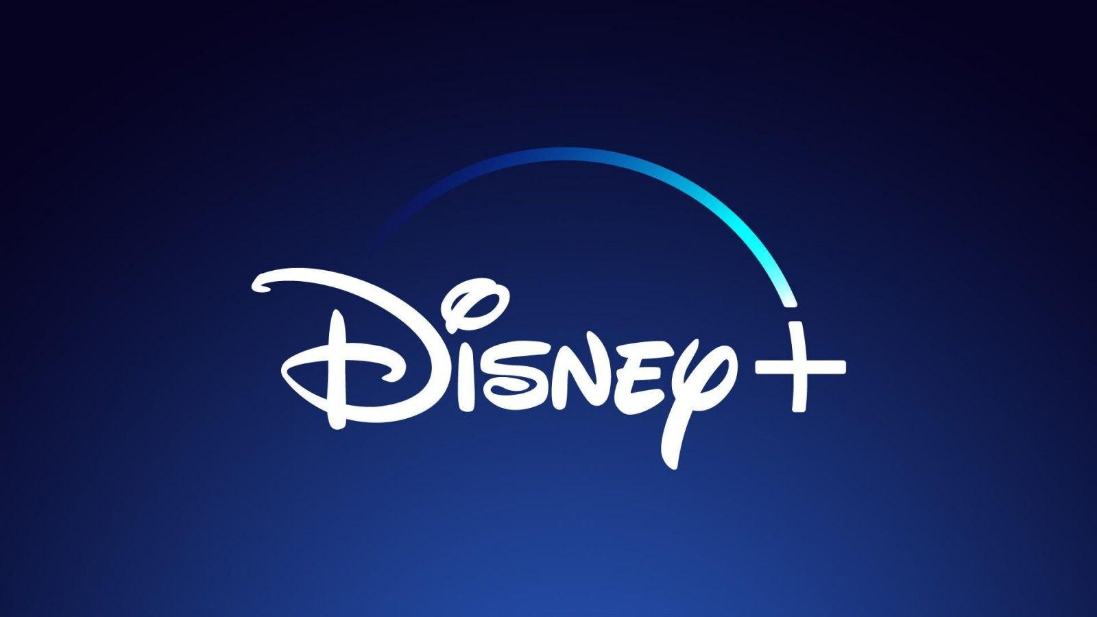 Часть новых проектов Disney может выйти сразу в онлайн