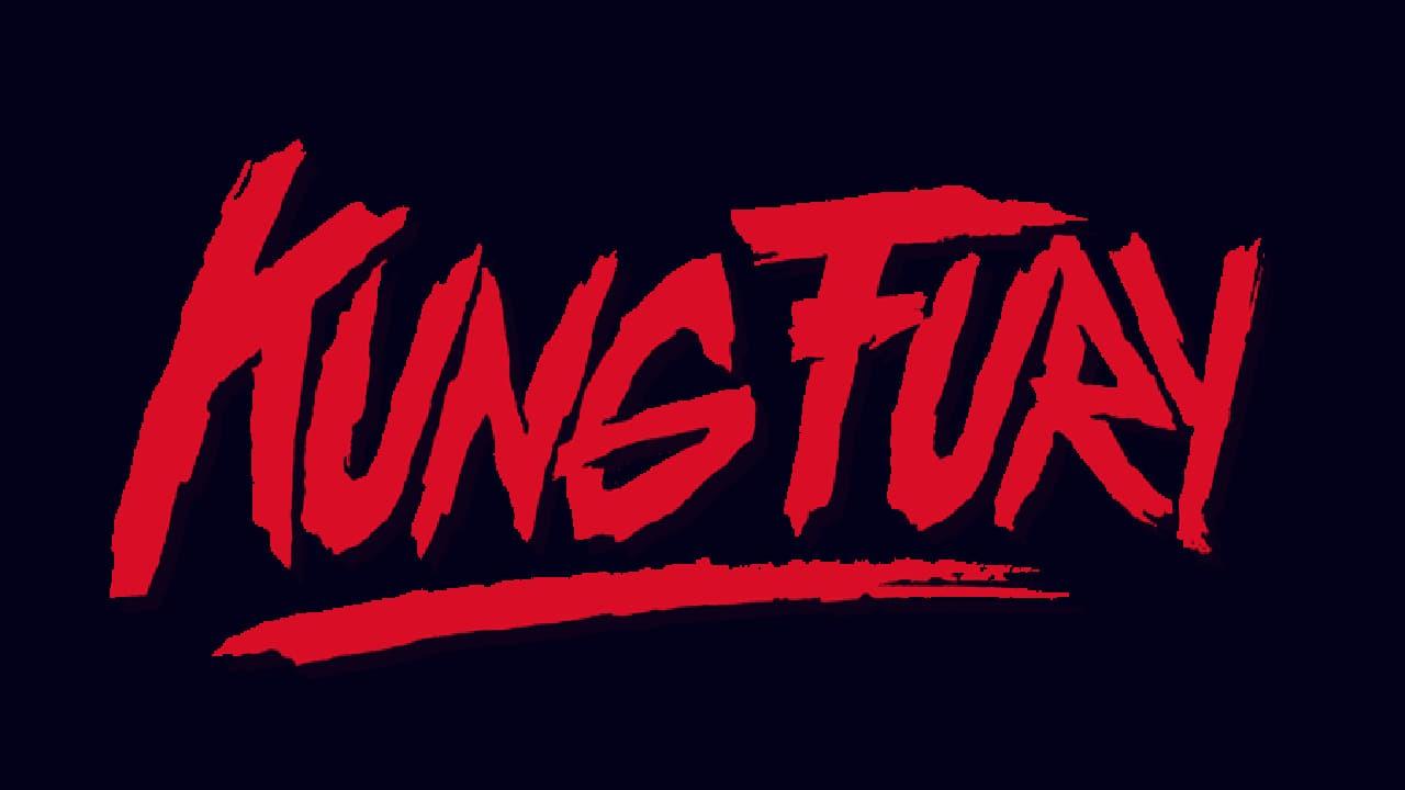 Стало известно, когда стартует производство полнометражного «Кунг Фьюри».