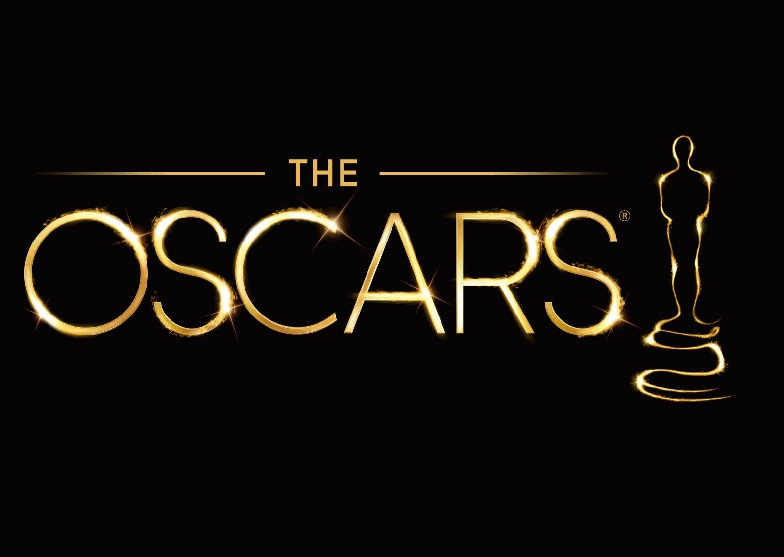 Арт-постеры главных номинантов на Оскар-2020.