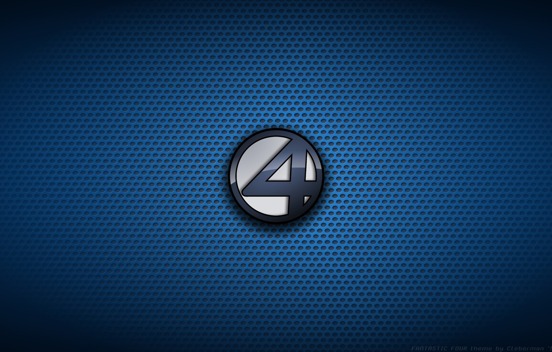 Слух дня: Marvel готовит перезапуск «Фантастической четвёрки».