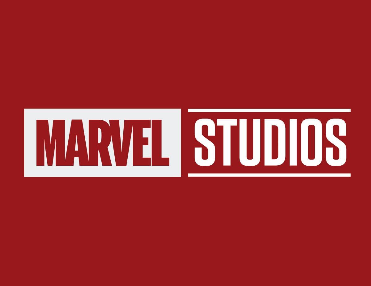 Сиквелы «Человека-паука», «Тора» и «Доктора Стрэнджа» получили новые даты премьер