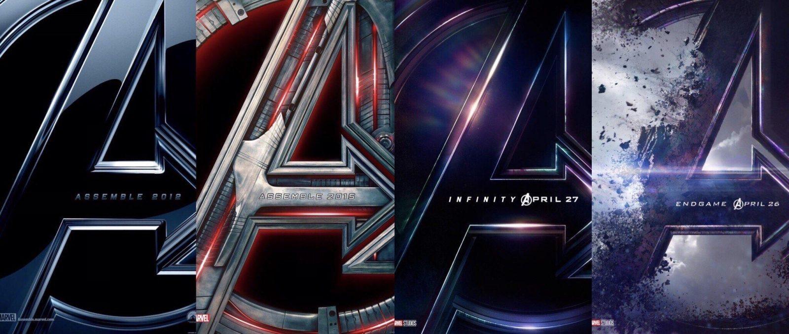 Ждать ли нам «Мстителей 5»?