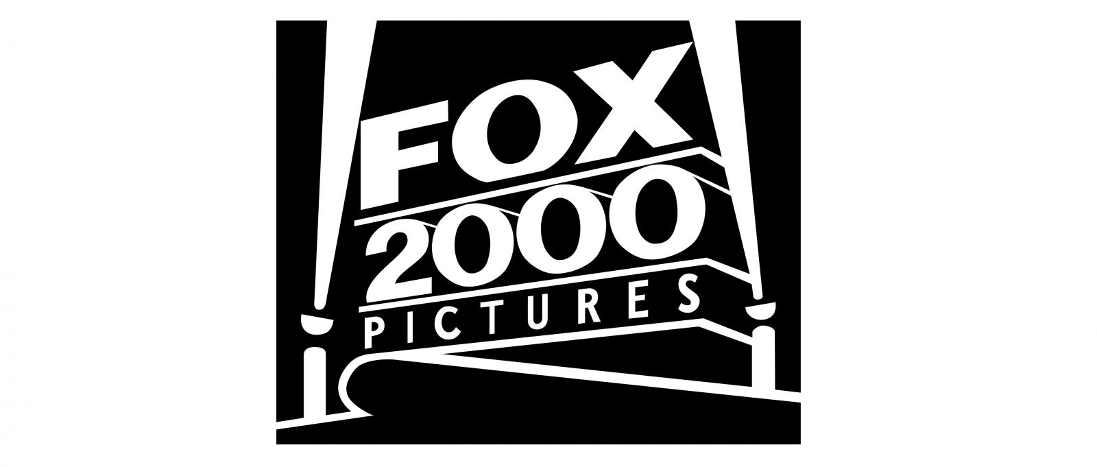Уволенная команда Fox 2000 будет работать на Sony