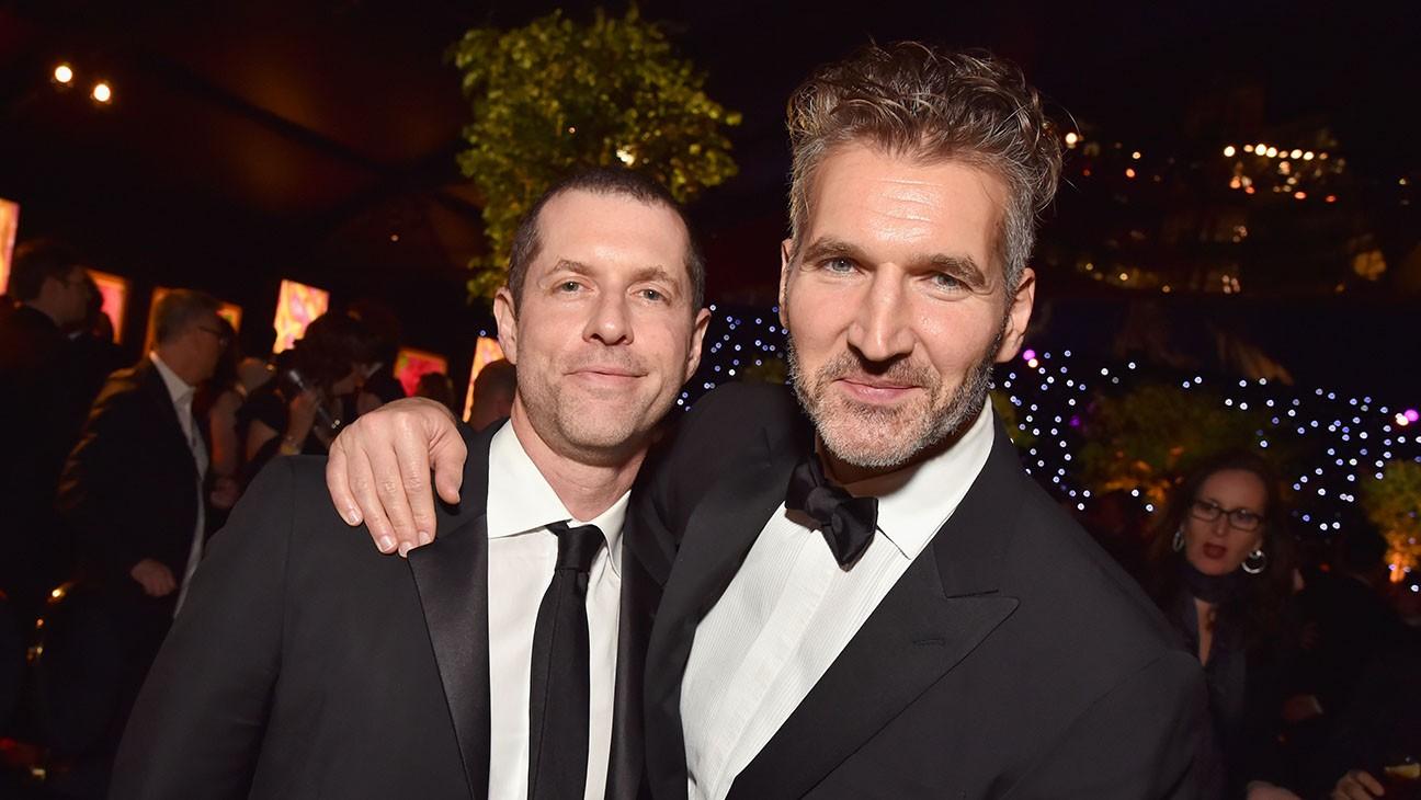Создатели «Игры престолов» заключили масштабную сделку с Netflix.