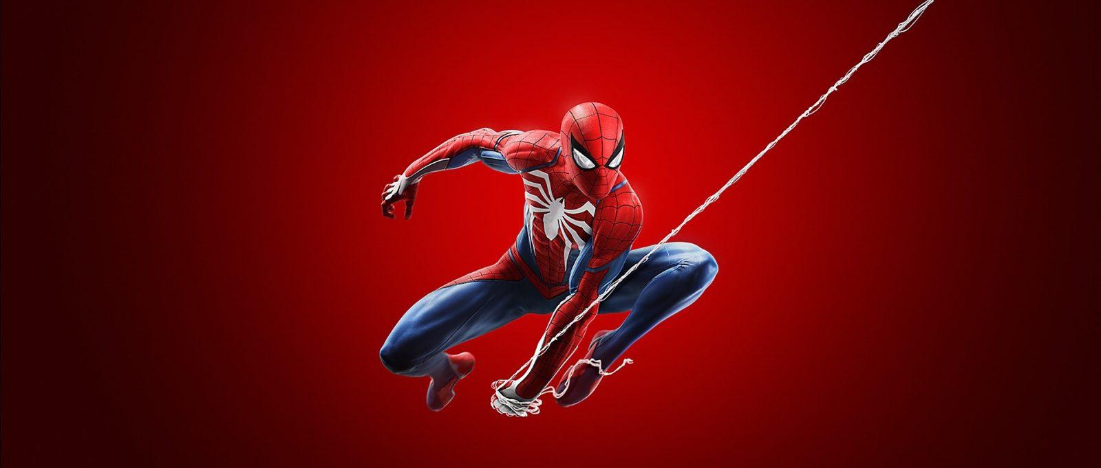 Sony разрабатывает два спин-оффа по вселенной Человека-паука