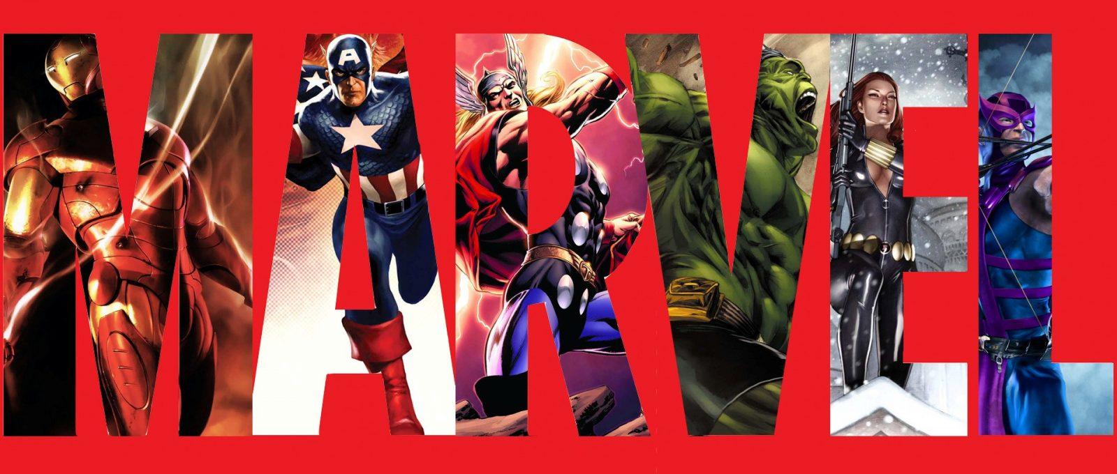 Глава Disney ответил на комментарии Скорсезе и Копполы о фильмах Marvel