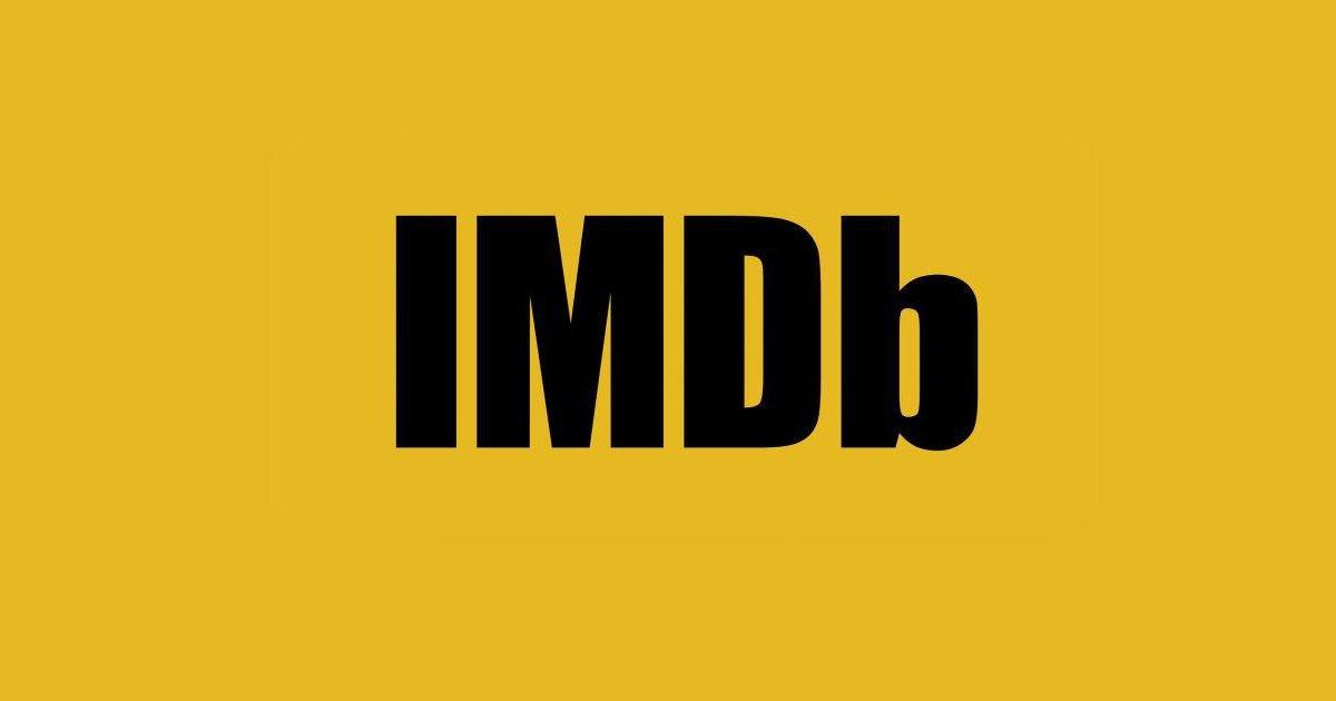 IMDb назвал самые популярные фильмы года
