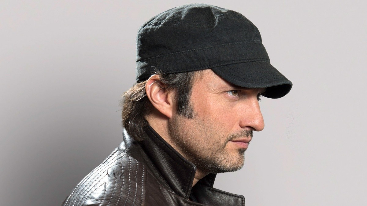 Роберт Родригес поработал над вторым сезоном «Мандалорца»