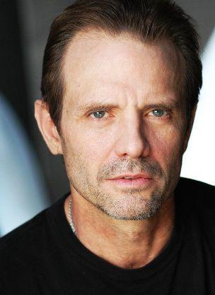 Майкл Бин присоединился к актерскому составу «Мандалорца»