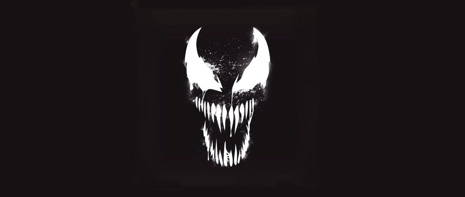 «Веном 2» получил официальное название и новую дату выхода