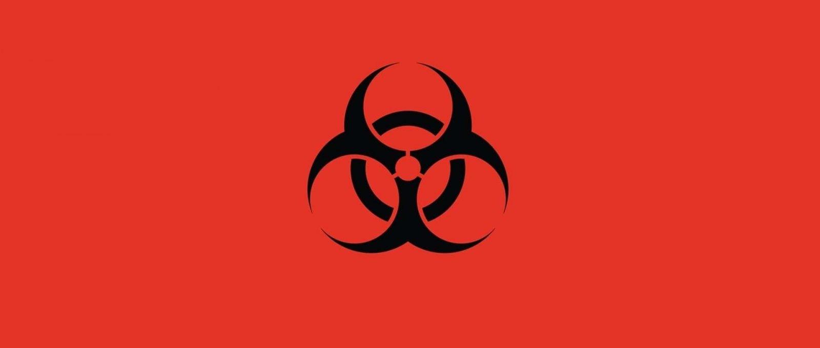 Lionsgate готовит новый фильм о мире, охваченном эпидемией