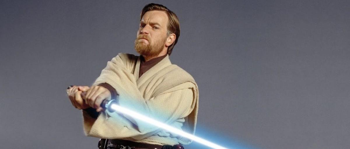 Сериал про Оби-Вана Кеноби нашел нового сценариста