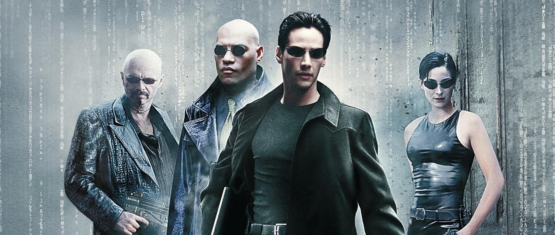 Чад Стахелски и Дэвид Литч присоединяются к работе над «Матрицей 4»