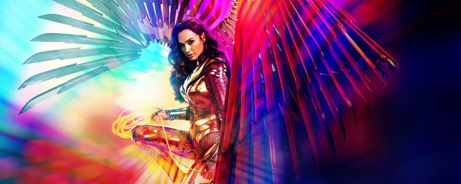 Warner Bros. снова переносит премьеры своих фильмов