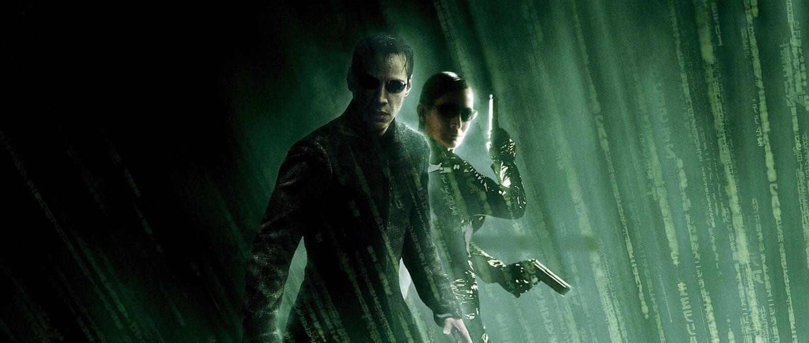 Почему сиквелы «Матрицы» были неудачными: мнение кинооператора трилогии