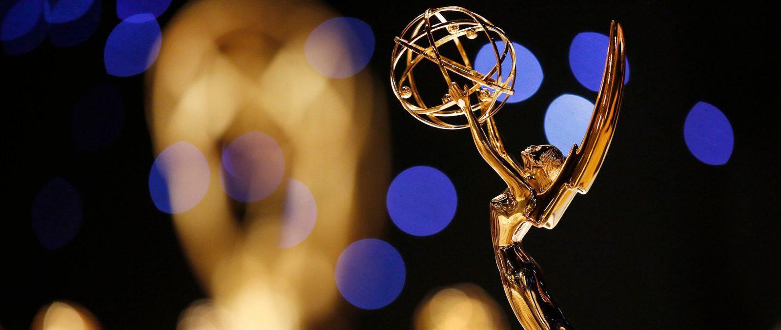 Объявлены номинанты на телевизионную премию «Эмми»-2020