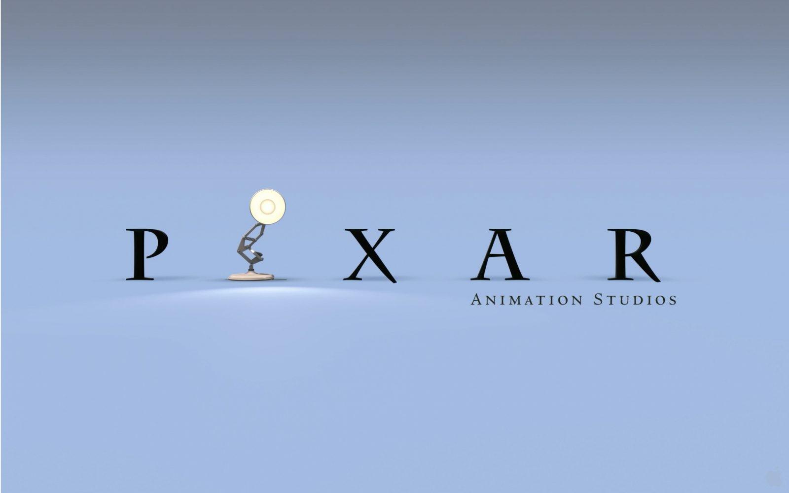 Студия Pixar представила свой следующий проект