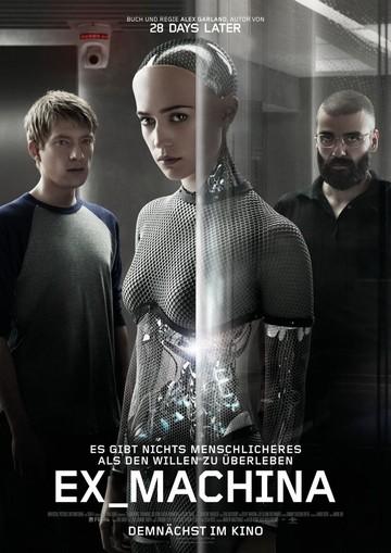 Научная фантастика – топ-10 лучших фильмов (2020)