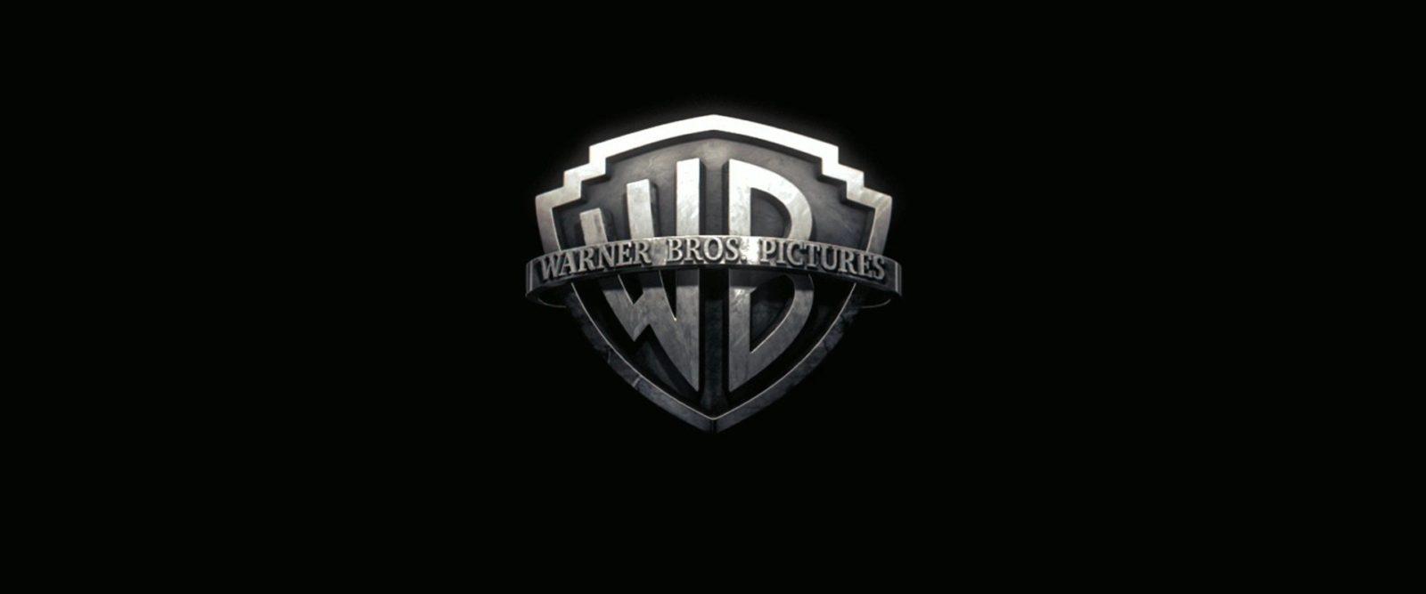 Актеры и режиссеры могут объявить бойкот Warner Bros.