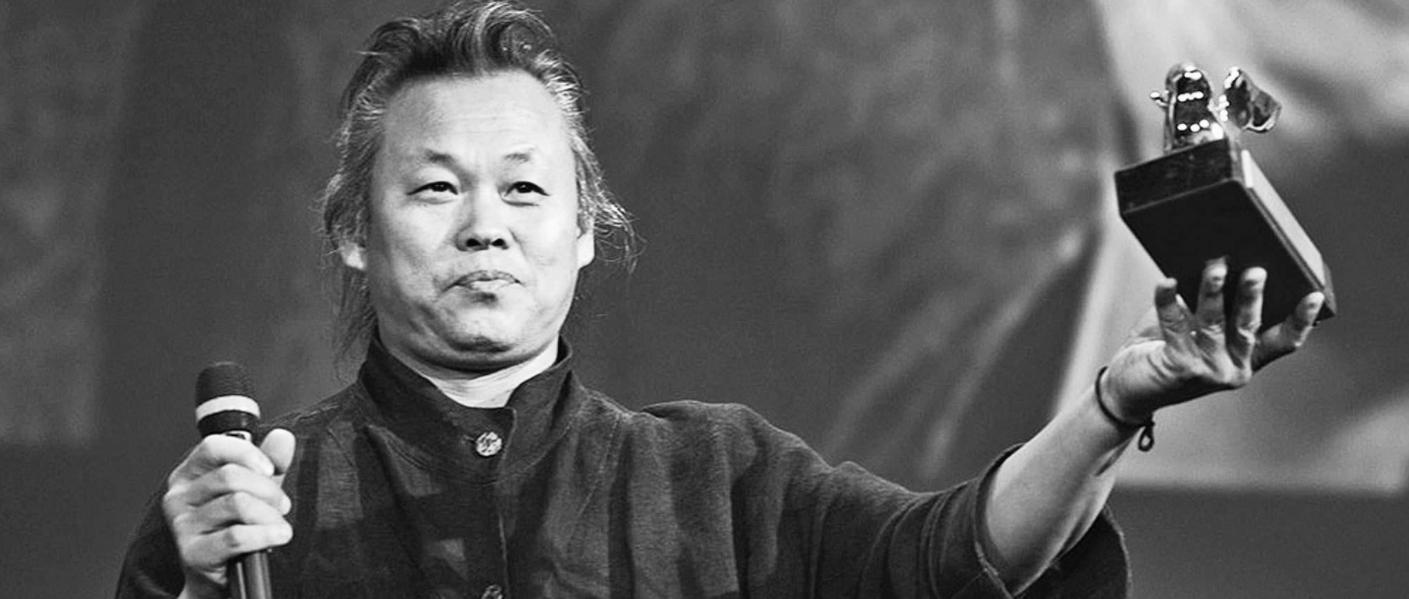 Корейский режиссер Ким Ки Дук умер от коронавируса