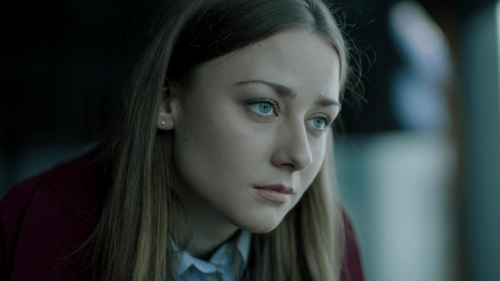 История о нас (Неадекватные люди 2, 2020)