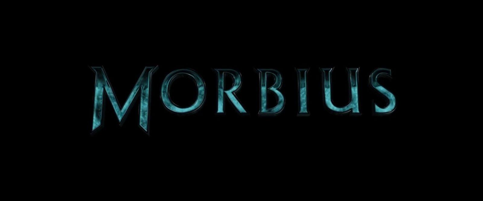 Премьера «Морбиуса» откладывается