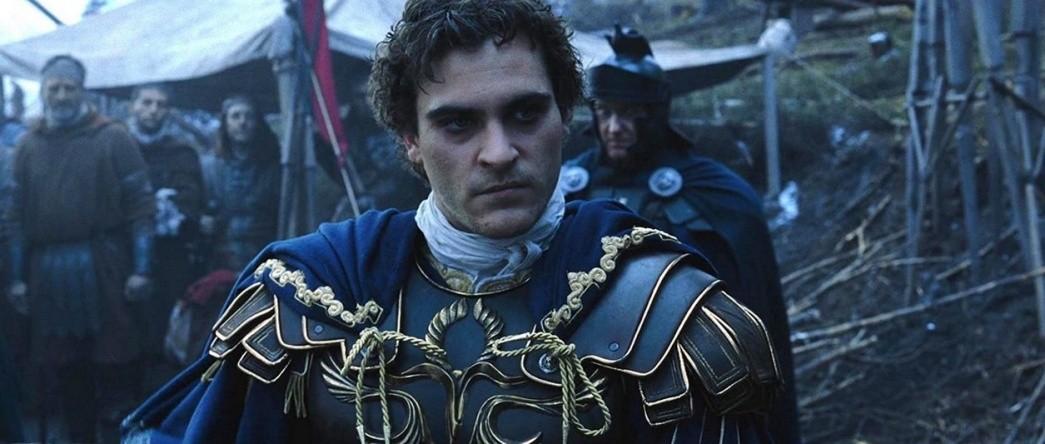 Apple профинансирует фильм о Наполеоне с Хоакином Фениксом