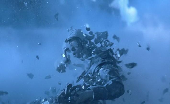 Спецэффекты в кино – «Терминатор» (часть 2)