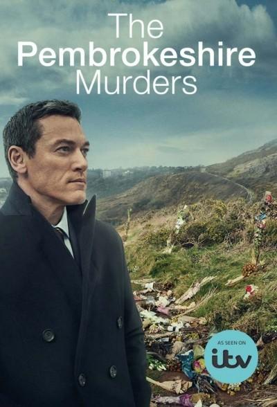 Убийства в Пембрукшире (1 сезон)