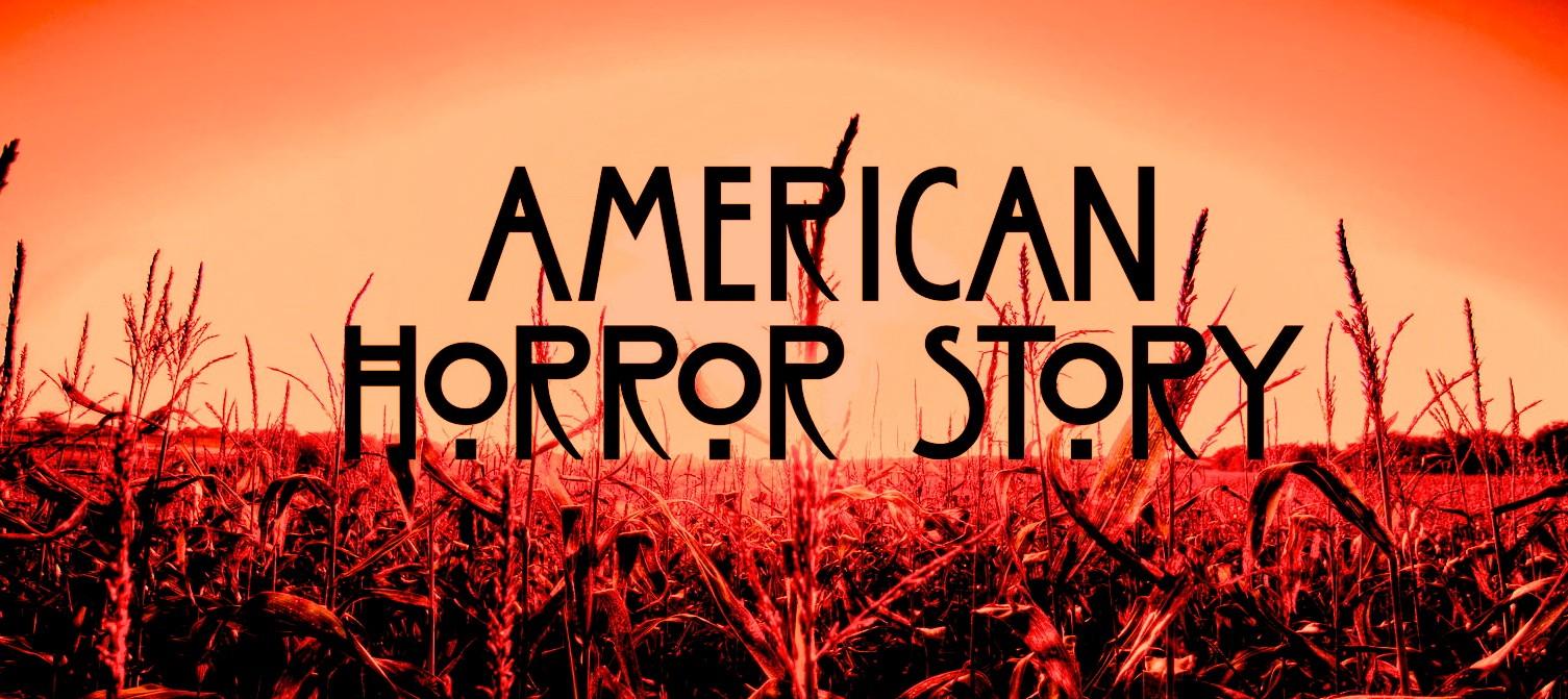 Стало известно название десятого сезона «Американской истории ужасов»