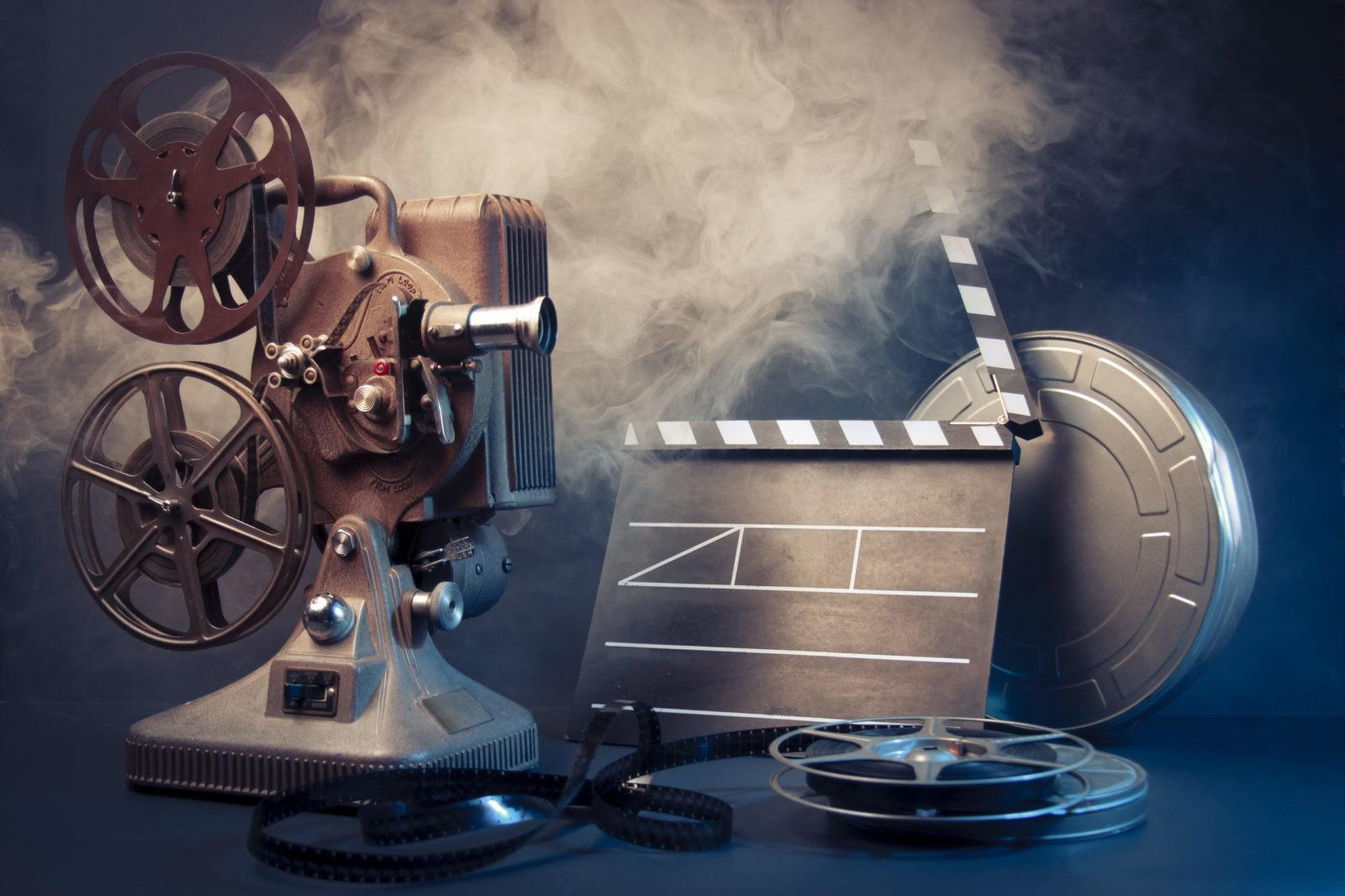 Версии фильмов. Театральная, режиссерская, расширенная… в чем разница?