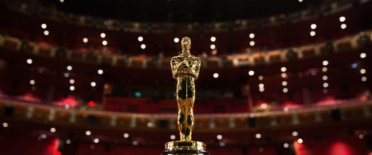 Опубликован список номинантов на премию «Оскар-2021»
