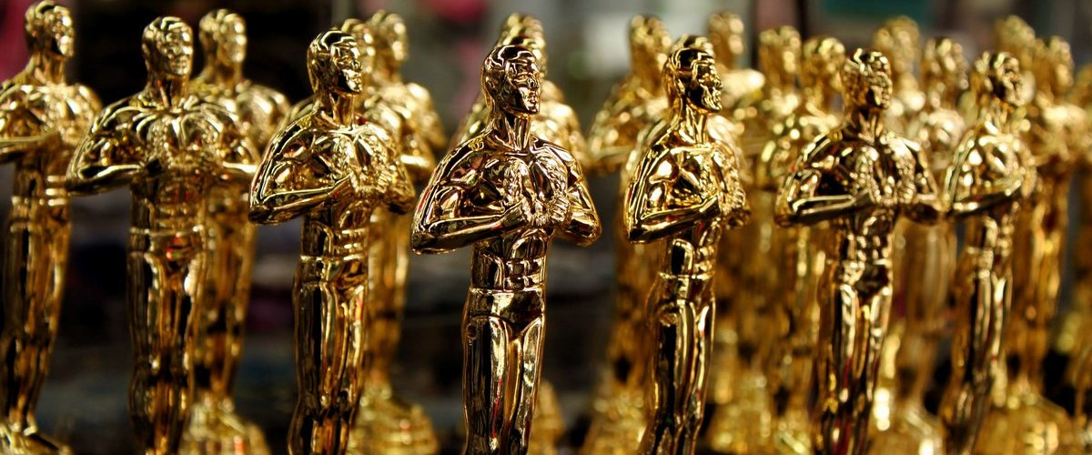 Победители премии «Оскар-2021»