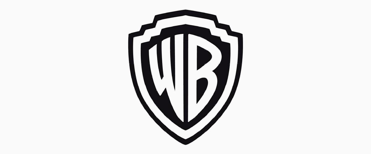 Warner Bros. потеряет миллиард долларов от новой схемы выпуска фильмов