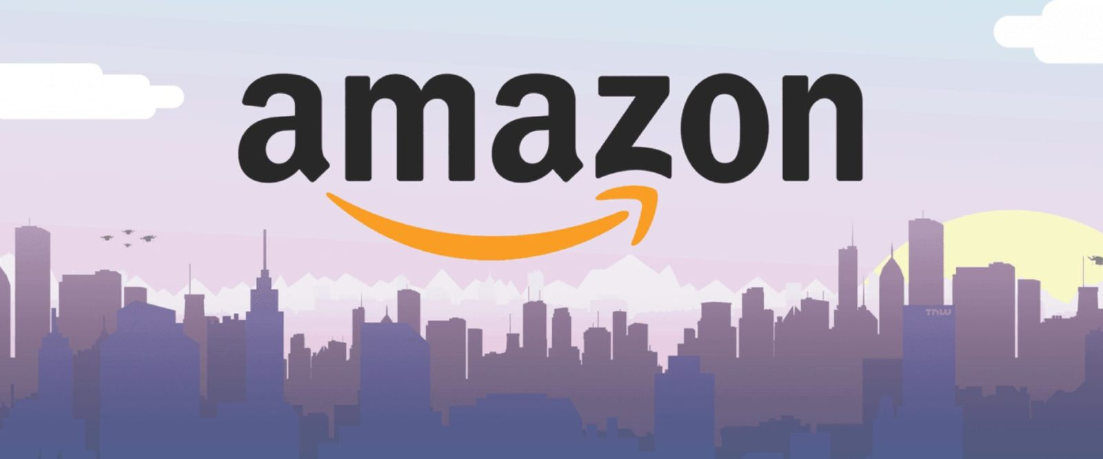 Amazon готова приобрести студию Metro Goldwyn Mayer