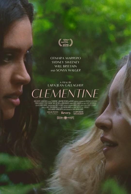 Клементина (2019)